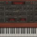 Review de U-He Repro-5, un sintetizador plugin que recrea el Prophet-5