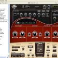 Strum Electric GS-1: guitarra eléctrica cuando no hay guitarristas