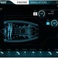 Turbine, un plugin para simular el sonido de los motores a reacción
