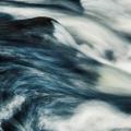 Review de Orchestral Swarm, océanos orquestales