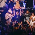 Otro campeón a debate: DJ Damianito gana el Red Bull 3Style 2018