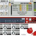Puremagnetik lanza el micropak VoxBox