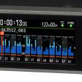 Tascam DA-6400, más funciones sin coste con el firmware 2.0