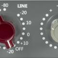 Stam Audio 1073EQ, fidelidad y precio bajo control en otro clon del Neve 1073