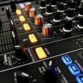 Review de Pioneer DJM-750MK2, un mixer DJ de club para tener en casa