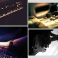 ¿Quieres obtener la titulación oficial para ser Productor Musical?
