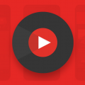 YouTube Music, el nuevo servicio de streaming musical de Google