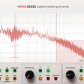 Softube Weiss Deess, la 's' y sus sibilancias bajo control