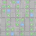 Publicado oficialmente MIDI-CI: se inicia el camino a un MIDI 2.0