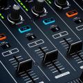 Denon DJ unifica al fin todo su hardware con Engine Prime 1.2.1