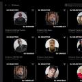 Beatport y Tidal entran en la nueva guerra del streaming para DJs