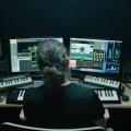 El diseñador sonoro de Microsoft sobre los retos e implicaciones de las notificaciones sonoras