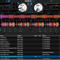 Serato DJ Pro 2.1, la cara más elitista de Serato