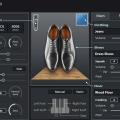 UVI Walker: 6 zapatos, 4 GB y 26000 muestras para sonidos de pisadas