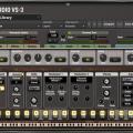 String Studio VS-3, nueva versión del sinte de cuerdas de Applied Acoustic Systems