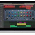 Acustica Audio Ceil, nuevo channel strip gratuito hasta febrero