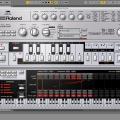 Roland TB-303 disponible en Roland Cloud para celebrar el 303 Day