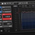 Cómo usar un medidor EBU R-128 en ayuda de mezcla y mastering