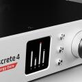 Review de Antelope Discrete 4 Synergy Core