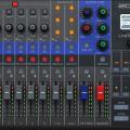 Zoom LiveTrak L-8 es mixer, interfaz y sistema de monitoreo para podcasts y música