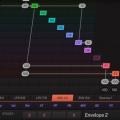 Tracktion f.'em, se avecina un nuevo sintetizador FM