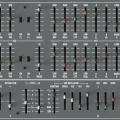 Deckard's Dream Mk2, el clon del Yamaha CS-80 se renueva