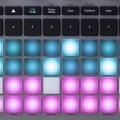 Novation Circuit Rhythm anunciada oficialmente