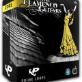 Librería Essential Flamenco Guitars de Prime Loops