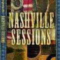 Librería Nashville Sessions de Big Fish Audio