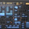 Gladiator 2: un sintetizador con absoluta potencia