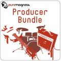 Loopmasters lanza Puremagnetik - The Producers Collection