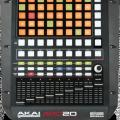 Akai APC20 estará disponible este mes