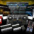 Native Instruments ya acepta pedidos de productos Traktor 2