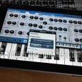 Novation V-Station podría llegar al iPad