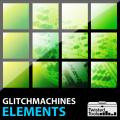Glitchmachines: Elements, la nueva librería de Twisted Tools