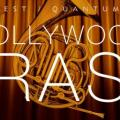 EastWest anuncia Hollywood Brass