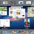Apple lanza Mac OS X Lion y renueva los MacBook Air y Mac Mini
