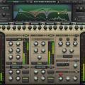 DNR lanza MixControl Pro