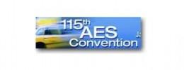 Comienza la 115ª edición de AES
