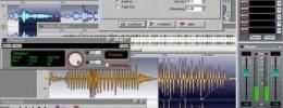 Steinberg Wavelab 4.0