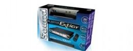 Nueva Sound Blaster Extigy