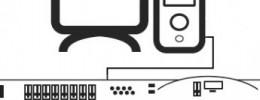 Teclados controladores: guía para elegir el tuyo