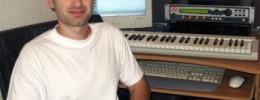 Batallas Musicales IV: Mark Waves
