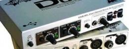 Novedades Midiman/M-Audio