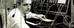Fallece Bob Moog
