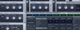 Massive 1.1 de Native Instruments