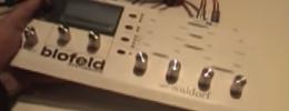Messe07: Nuevos sintes de Waldorf (vídeo)