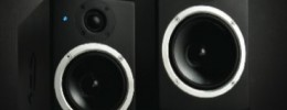 Monitores Digidesign RMS