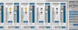 Antares Harmony Engine disponible