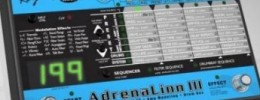 AdrenaLinn III de Roger Linn